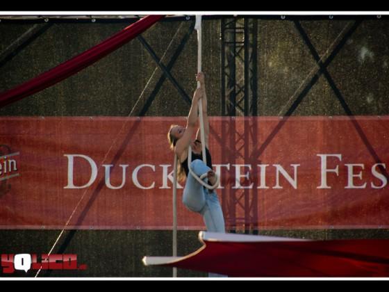 Duckstein Festival 2012 - Lübeck