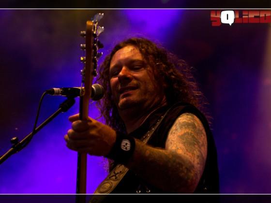 Rockharz 2014
