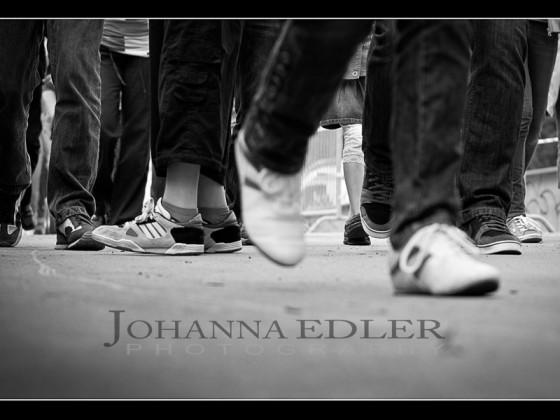 ffn-Kindertag 2012